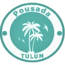Pousada Tulum